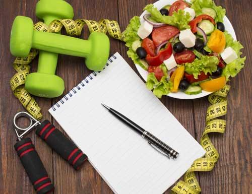 Nutrition Plans Brisbane